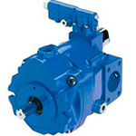 AxisPro™-KBH-8-10-Series-1 Hydraulic Pump