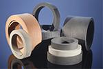 woven-lining Brake Lining