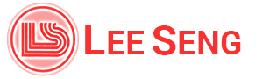 Lee Seng Hardware Machinery Pte Ltd