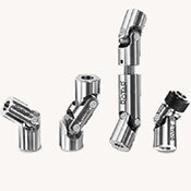 Falk-lifelign-gear-coupling-1-1 Shaft Coupling