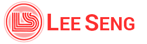 Lee Seng Hardware Machinery Pte Ltd