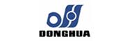 logo1 Home 5